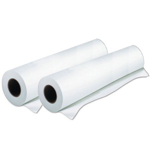 3 mil – 40 inch 200 feet Satin DigiKote Roll Laminating Film