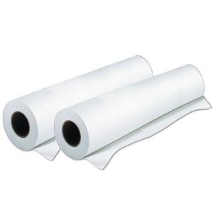"""10 mil - 55"""" x 250' Clear DigiKote Roll Laminating Film L"""