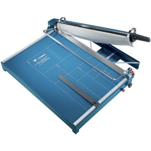 Premium Series Model 567 Guillotine Cutter from Dahle