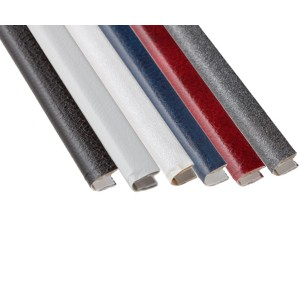 UniBind Steelback Spines 36mm By 8.5 inch